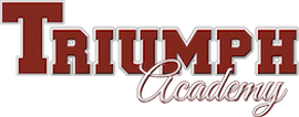 Triumph Academy